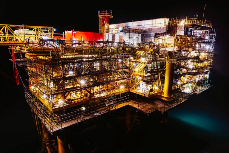 Enhanced Oil Recovery Fundamentals and Practices