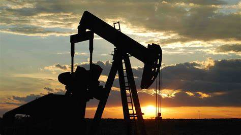 HEAVY OIL  FIELD DEVELOPMENTS AND THERMAL METHODS APPLICATIONS