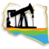 TITAN LYBIA